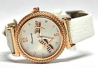Часы на ремне 1800408