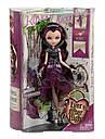 Кукла Ever After High Рэйвен Куин (Raven Queen) Базовая Школа Долго и Счастливо, фото 10