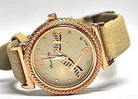 Годинник на ремені 1800408
