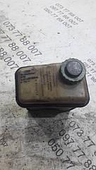 Бачок гідропідсилювача Audi 100 c4 4A0422373A