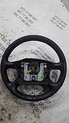 Рульове колесо Skoda Superb 1J0419091