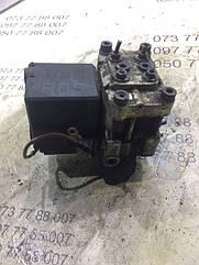 Блок ABS Audi 100 c4 0265201049