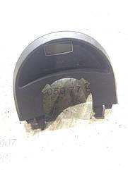 Панель приладів Citroen C8 5550001707