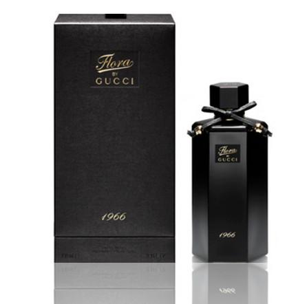 Женская парфюмированная вода Flora By Gucci 1966(реплика)
