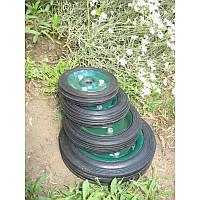 Колесо для тележки (диаметр 115)