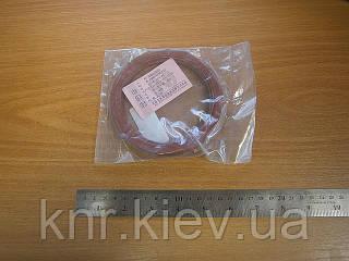 Сальник вала коленчатого задний Foton-1049 (Фотон)