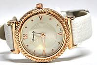 Годинник на ремені 1800409