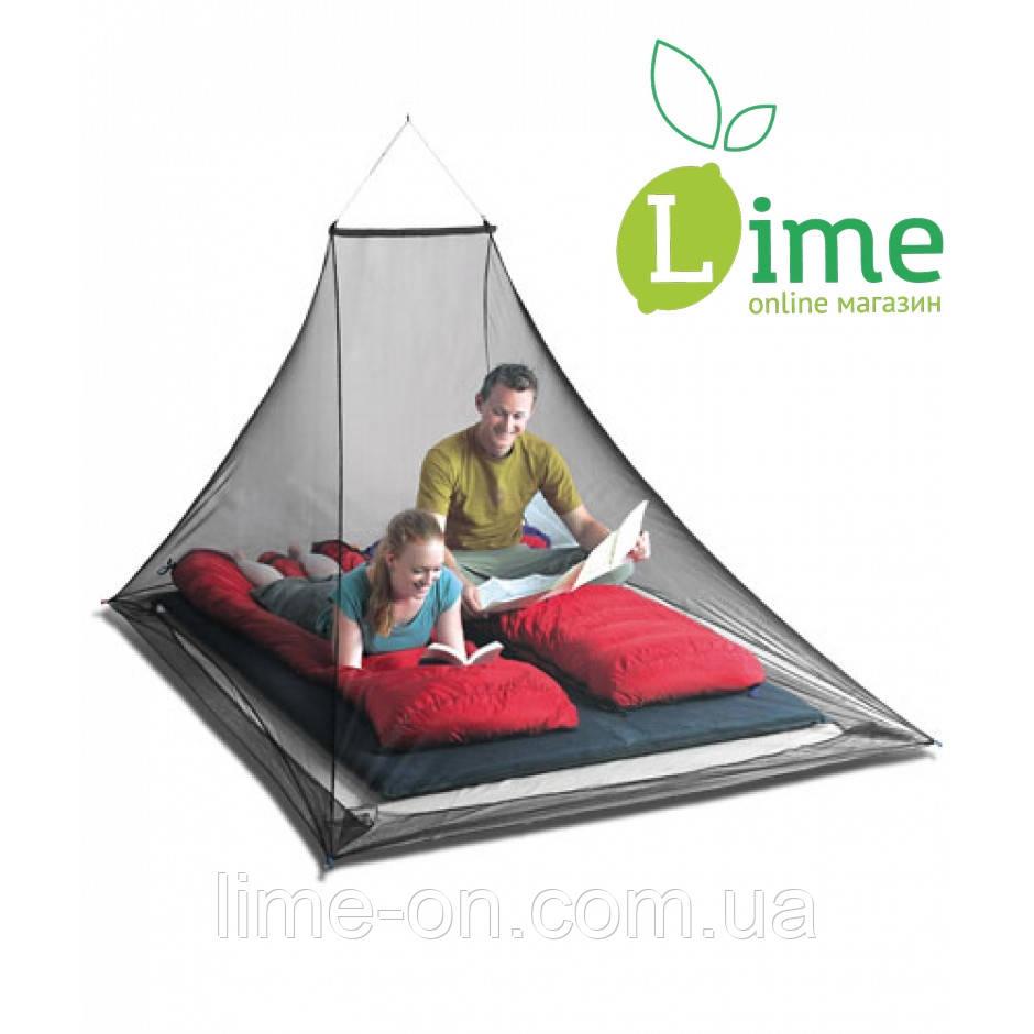 Противомоскитная сетка 240х170 см, Sea To Summit  - LIME online магазин в Харькове