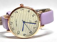 Часы на ремне 1800410