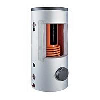Теплоаккумуляторы c бойлером внутри серии NADO