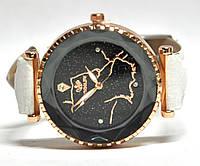 Годинник на ремені 1800411