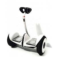 Гироскутер Mini Robot 10.5 36V