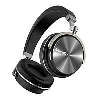 Беспроводные наушники Bluedio Headset T4S,
