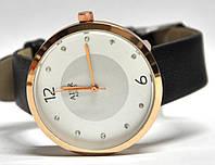 Часы на ремне 1800411
