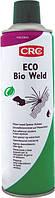 Защита от сварочных брызг CRC ECO Bio Weld (500мл)