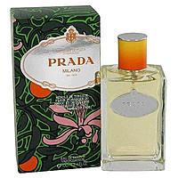 Женская парфюмированная вода Infusion de Fleur d`Oranger Prada , 100 мл AAT(реплика)