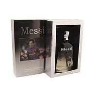 Туалетная вода Christian Messi - Messi Parfum Via San Marino 100 ml (реплика)