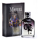Туалетная вода Christian Messi - Messi Parfum Via San Marino 100 ml (реплика), фото 2