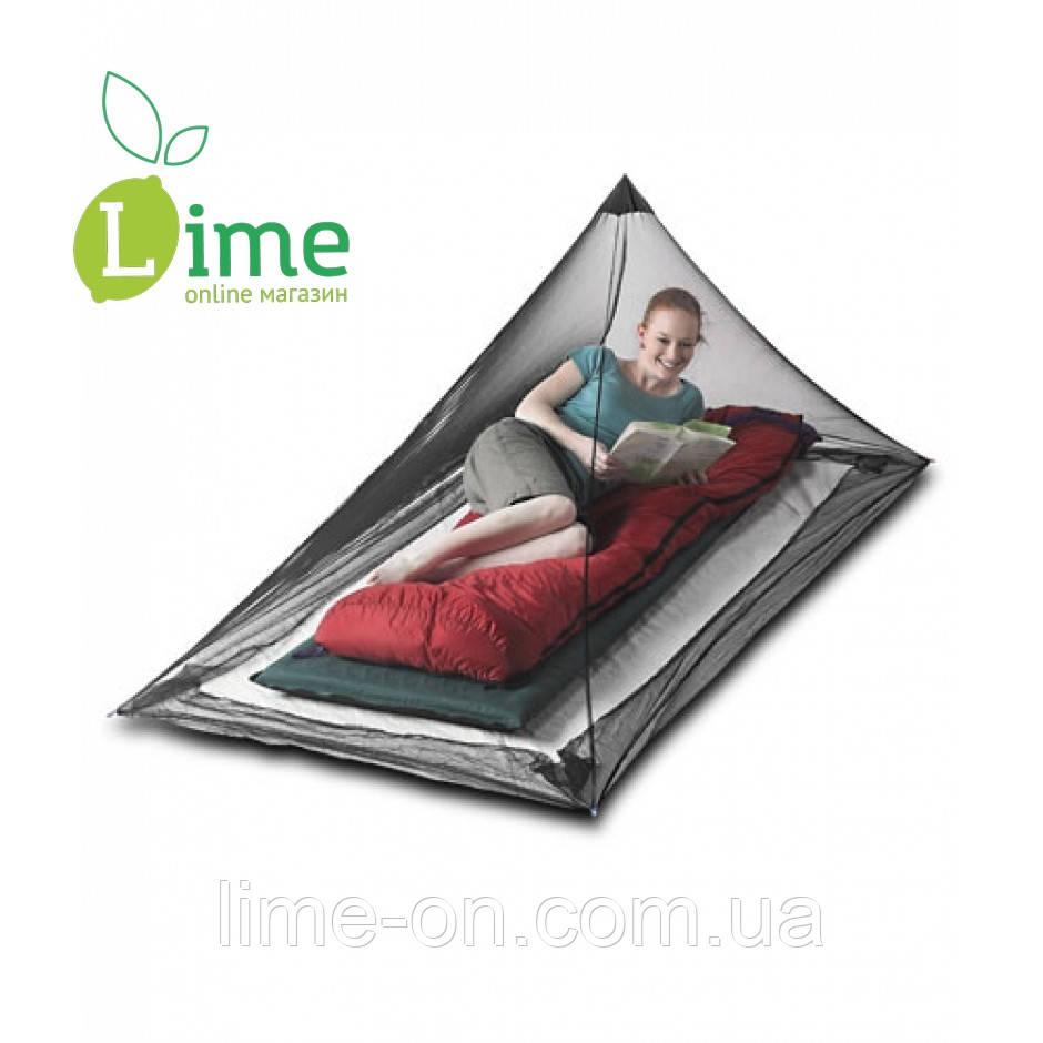 Противомоскитная сетка 240х120 см, Sea To Summit  - LIME online магазин в Харькове