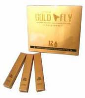 """""""золотая муха"""" для женщин 12 блистеров"""