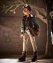 Набор кукол Ever After High Эшлин и Хантер (Hunter & Ashlynn) Базовые Школа Долго и Счастливо, фото 4