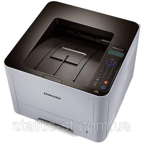 Прошивка принтера Samsung Xpress M3820DW M3820ND M3825ND M4020ND M4025ND в Киеве, фото 2
