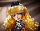 Кукла Ever After High Блонди Локс (Blondie Lockes) Базовая Школа Долго и Счастливо, фото 6