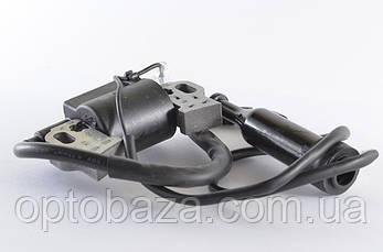 Катушка зажигания для бензинового двигателя 177F ( 9 л.с. ), фото 3