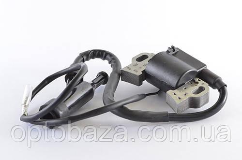 Катушка зажигания для бензинового двигателя 177F (9 л.с)