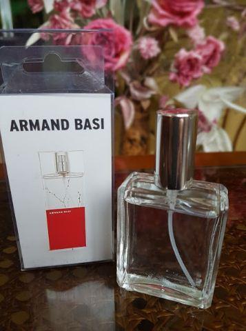 Женский мини парфюм Armand Basi in Red 30 ml(реплика)
