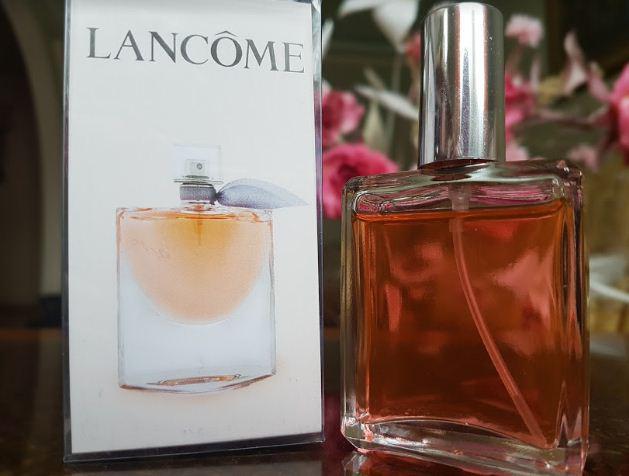 Мини парфюм La Vie Est Belle Lancome 30 ml(реплика)