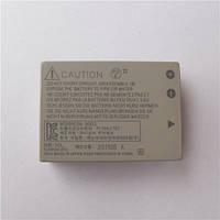 Аккумулятор NB-10L для фотоаппаратов Canon PowerShot SX40 HS, SX50 HS, G1 X, G15, G16