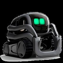 Обучающий Робот Anki Vector для взрослых и детей, фото 3