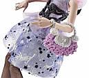 Кукла Ever After High Дачесс Свон (Duchess Swan) Базовая Эвер Афтер Хай, фото 2