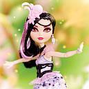 Кукла Ever After High Дачесс Свон (Duchess Swan) Базовая Эвер Афтер Хай, фото 7