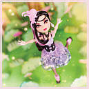Кукла Ever After High Дачесс Свон (Duchess Swan) Базовая Эвер Афтер Хай, фото 8