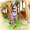 Кукла Ever After High Дачесс Свон (Duchess Swan) Базовая Эвер Афтер Хай, фото 9