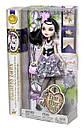 Кукла Ever After High Дачесс Свон (Duchess Swan) Базовая Эвер Афтер Хай, фото 10