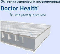 Матрас ортопедический Orthopedic Balance Duo (Матрац ортопедичний Orthopedic Balance Duo)