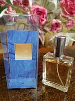 Мини парфюм Lancome Climat 30 ml(реплика)