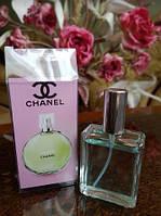 Chanel Chance Eau Fraiche (Шанель Шанс Фреш)  мини парфюм 30 ml(реплика)