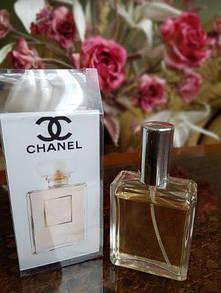 Chanel Coco Mademoiselle женский мини парфюм 30 ml(реплика)