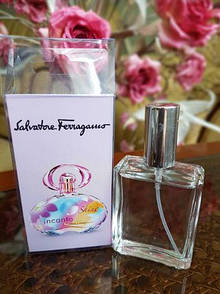 Женский мини парфюм Salvatore Ferragamo Incanto Shine 30 ml(реплика)