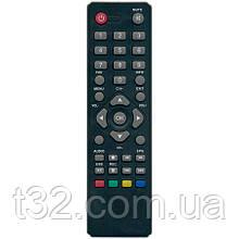 Пульт Romsat 9100/9110 HD