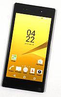 Мобильный телефон Sony Z5 4 ядра!!!