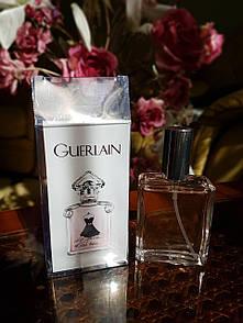 Женский мини парфюм Guerlain La Petite Robe Noir 30 ml(реплика)