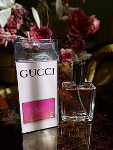 Женский мини парфюм Gucci Rush 2 30 ml(реплика)