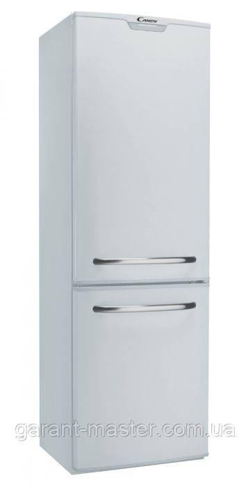 Заправка холодильника хладагентом (фреоном) в Хмельницком