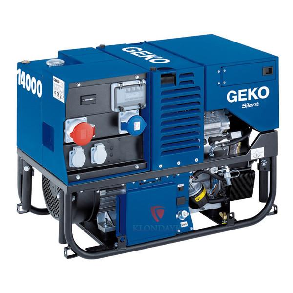 Бензиновый генератор geko сварочный аппарат для полиэтиленовых