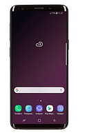 Телефон, Смартфон Samsung Galaxy S9 SM-G960U Самсунг Галакси С9